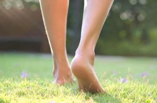 Insuficiencia venosa, cuando las piernas se cansan | Kern Pharma