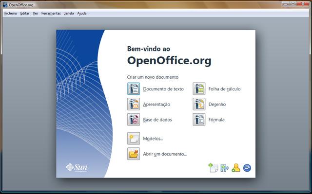 openoffice_31_rc2