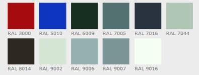 Farben 95 R