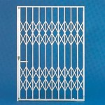 Folding grille-RS-image01