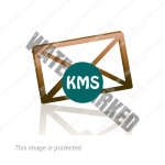 email-thankyou