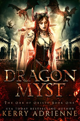 https://i2.wp.com/www.kerryadrienne.com/wp-content/uploads/2011/12/Dragon-Myst.jpg?fit=267%2C400&ssl=1