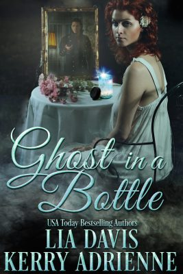 https://i2.wp.com/www.kerryadrienne.com/wp-content/uploads/2017/10/Ghost-in-a-Bottle-_Kindle_2400x3600-1.jpg?fit=267%2C400&ssl=1