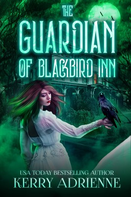 https://i2.wp.com/www.kerryadrienne.com/wp-content/uploads/2019/10/The-Guardian-of-Blackbird-Inn_web.jpg?fit=267%2C400&ssl=1