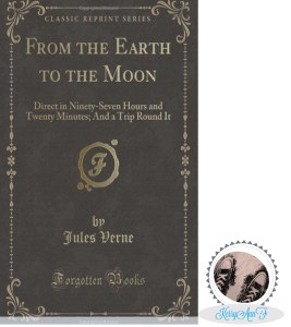 from-the-earth-to-the-moon