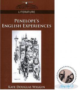 penelpes-english-experiences