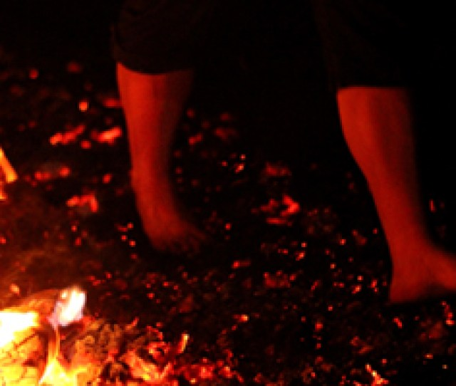 Purchase Tickets For Sacred Firewalking July 20 2019