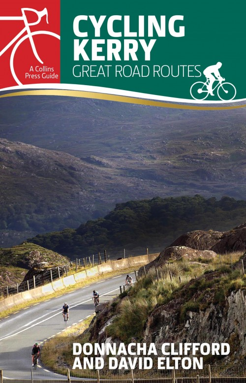 Kerry Cycling: Great Road Routes