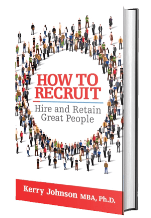 How to Recruit