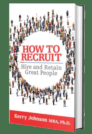 How to Recruit