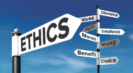 Ethical in SEO
