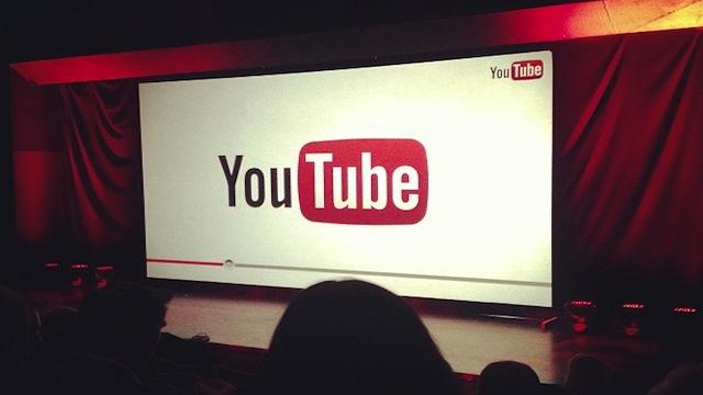 youtube channel branding