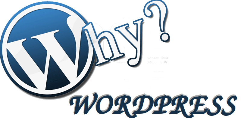 Why WordPress is the Ideal Choice for Blogging?