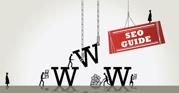 SEO guide old domains