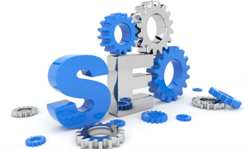 4 Most Proven SEO Tips Every Business Should Use Today!