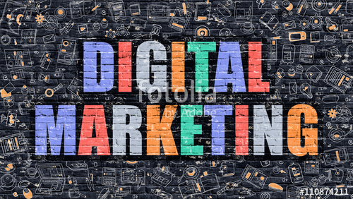 SEO- Top rated companion of a digital marketing agency