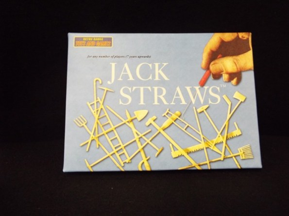 9 Jack Straws Christmas Gift Idea at Kershaw's Garden Centre-2