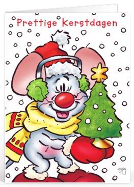 Kerst Spreuken En Wensen Leuke Kerstwensen En Kerst Spreuken