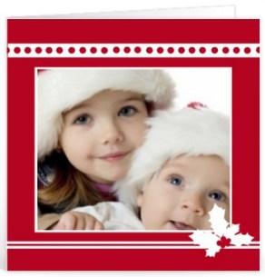 Kinder Kerst spreuken 2020