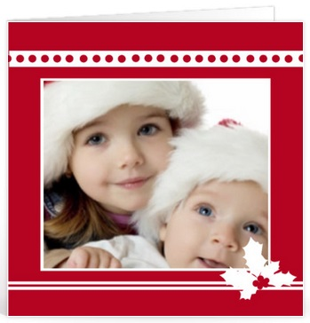 Kinder Kerst spreuken 2019