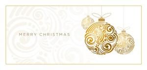 Kerstspreuken en wensen