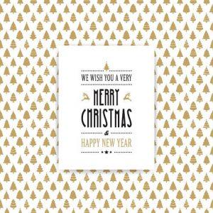 Kerstspreuken in het Engels