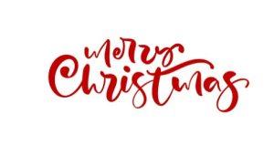 Kerstspreuken voorbeelden