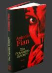 """""""Der Allesforscher"""" von Antonio Fian"""