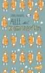 """""""Allee der Kosmonauten"""" von Anne Krüger"""