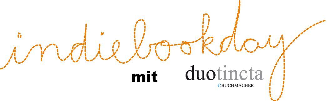 Interview mit duotincta-Mitbegründer und Verleger Jürgen Volk
