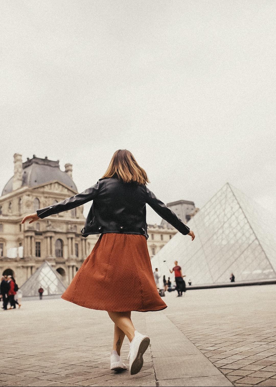 8 Paris Photo Spots You Can't Miss kerstinloves