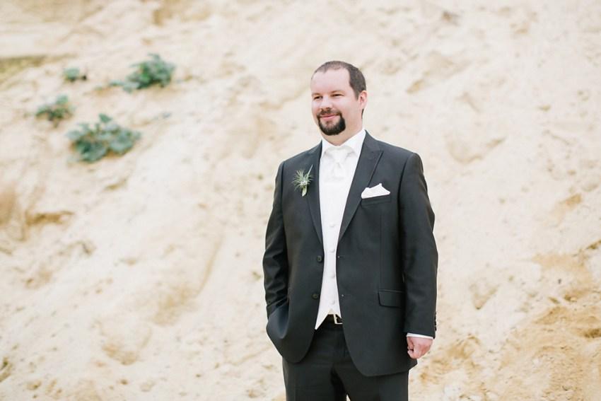 Hochzeitsfotograf Oberoesterreich