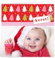 Kerst tekst voor mama/ moeder voor op een kaartje