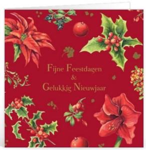 Kerst Teksten Frans De Mooiste Franse Kerstkaart Teksten En Wensen