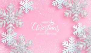 Inspirerende kerst teksten