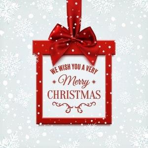 Kerst spreuken