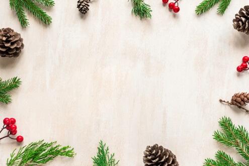 Kerst tekst licht. Bekijk hier de kerstteksten en kerstwensen over het  licht.