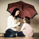 Kerstonia - Einfach durch den Mama-Alltag! Der Mama Blog!