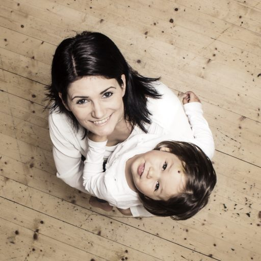 Mama-Kind Blog Kerstonia