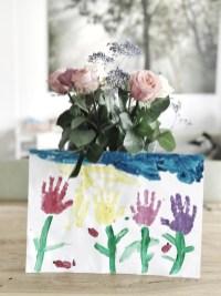 Kerstonia - Muttertagsgeschenk