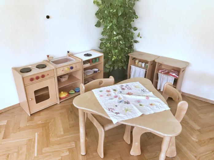 Erlebnisreicher Familienurlaub Therme Loipersdorf + Thermalhotel Leitner**** / Gewinnspiel Familienurlaub
