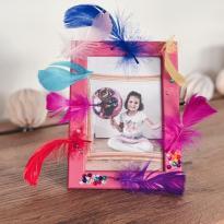 Kindergeburtstag - Paw Patrol Geburtstagsfeier, Party für Kinder, Mottoparty - Basteln
