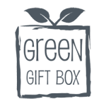GreenGiftBox logo 2016