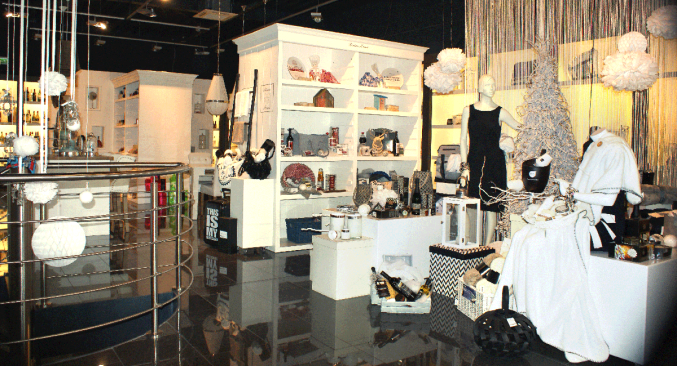 showroom moordrecht