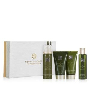 Rituals Dao Calming Treat