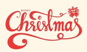 Kerst tekst dochter