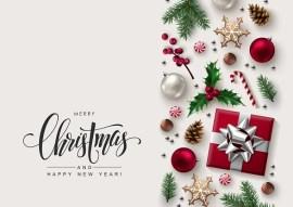 Kerst tekst voor dit jaar