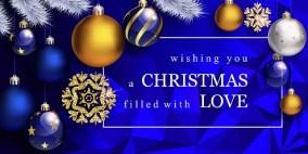 Originele kerst teksten