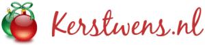 Kerstwens logo 2