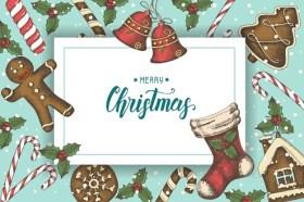 Kerstwensen spreuken